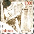 Stamps of Indonesia, 018-06.jpg