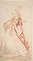 Standing Woman Facing Right MET DP807095.jpg