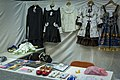 Stands and items at Japan Impact 2018, Switzerland; February 2018 (04).jpg