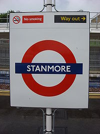 Stanmore tube station 4.jpg