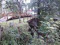 Starý most u Sola.jpg
