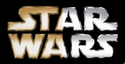 Star Wars logo Original trilogy Prequel trilogy.png