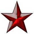 Star red ruby.png