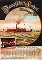 Starnberg, Dampfschiff-Fahrt 1901.jpg