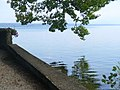Starnberger See, Tutzing - geo.hlipp.de - 22176.jpg