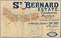 StateLibQld 2 262984 Estate map of St. Bernard Estate, Tambourine Mountain, Queensland, 1893.jpg