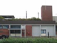 Station Antwerpen-Oost.jpg
