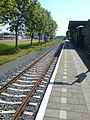 Station Uithuizen.jpg