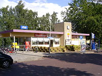 Stationraalte.jpg