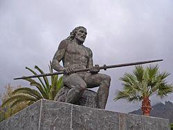 external image 250px-Statue_El_Gran_Tinerfe_fcm.jpg