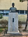 Statue of Eiji Sawamura @ Ise.jpg