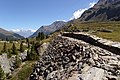 Staumauer - panoramio - Sualkdd.jpg
