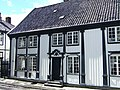 Stavanger Sentrum, Stavanger, Norway - panoramio (1).jpg