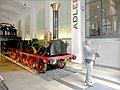 Steam locomotive Adler.jpg