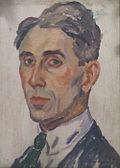 Ștefan Dimitrescu