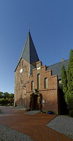 Steinbergkirche 7167.jpg