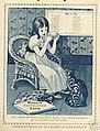 Steinlen - calendrier-masson-1896.jpg
