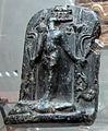 Stele di arpocrate, nuovo regno, 04.JPG