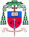 Stemma vescovo Napoletano.jpg