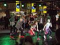 Step Up dance school show at Kamppi Center 6.jpg