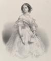 Stephanie of Hohenzollern-Sigmaringen - Conrad L'Allemand.png