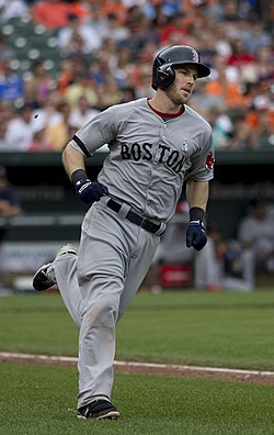 Stephen Drew on June 16, 2013.jpg