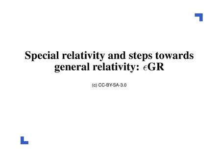 Filesteps Towards General Relativity Lecturepdf Wikimedia Commons