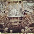 Stepwell Rani Ki Vav UNESCO Heritage Site India Gujarat.jpg