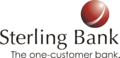 Sterling bank logo wk.png