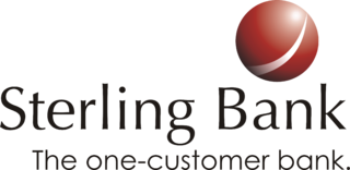 Apply Now For Sterling Bank Recruitment for Fresh Graduates - 2018