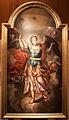 Stetner - St Michael, 1741.jpg