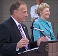 Steve King and Phyllis Schlafly.jpg