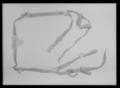 Stigläder, franska gåvan - Livrustkammaren - 36201.tif