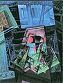 Still life and urban landscape (Place Ravignan) by Juan Gris.jpg