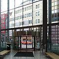 Stilwerk Düsseldorf 2014 (12).jpg