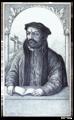 Stjepan Konzul Istrijanin (1521-1579) Glasoviti Hrvati 1886.png
