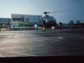 Stockhausen Helikopter-Quartett Aufstieg662 23Aug2012.png