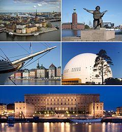 Stockholm Kollage B.jpg