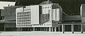 Stockholms stadsteater förslag 1960.jpg