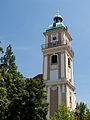 Stolnica svetega Janeza Krstnika - Maribor - 02.jpg