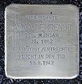 Stolperstein Alt-Moabit 86 (Moabi) Anna Behrendt.jpg