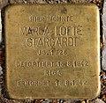 Stolperstein Badensche Str 19 Marga Lotte Stargardt.jpg