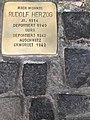 Stolpersteine Worms 46.jpg