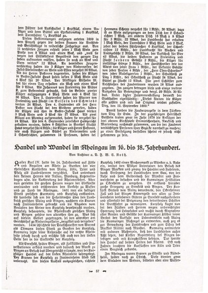 File:Stolterfoht Handel und Wandel.pdf