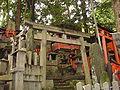 Stone Dories of Fushimi Inari-taisha 3.jpg