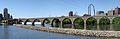 Stone arch bridge pano.jpg