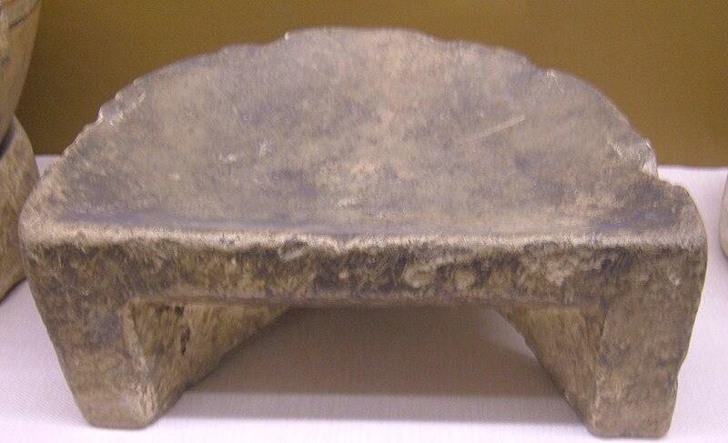 File:Stone chair REM RC 451.JPG