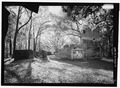 Stoney-Baynard House, Plantation Drive, Hilton Head Island, Beaufort County, SC HABS SC-863-4.tif