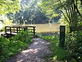 Stony Brook Pool - geograph.org.uk - 244948.jpg