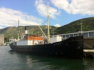 Stord I in Bergen harbour 01.jpg
